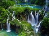plitvice_lakes_national_park_lead