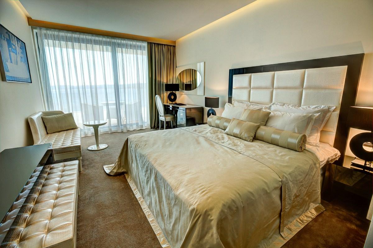 hotel-amabilis-5-zvjezdica-1
