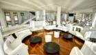 hotel-amabilis-5-zvjezdica-11