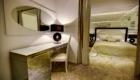 hotel-amabilis-5-zvjezdica-14