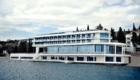 hotel-amabilis-5-zvjezdica-7