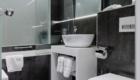 tn_dlxs-kupaonica