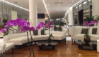 lobby-bar-hotel-amabilis